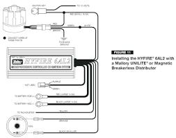 mallory wiring diagram wiring diagram mallory wiring diagram wiring diagrams mallory coil wiring diagram mallory 6a high fire wiring diagram wiring