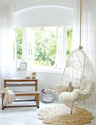 Coolest Hanging Chairs For Bedrooms Photos B38d On Most Creative