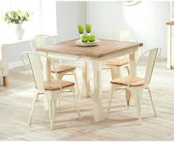 dining table for pretoria kitchen table legs for wondrous kitchen table legs distressed