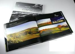 coffee table book layout coffee table book layout design coffee table book cover design coffee table book layout examples