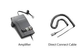 avaya headsets everything you need to know for avaya telephones 3 how corded headsets