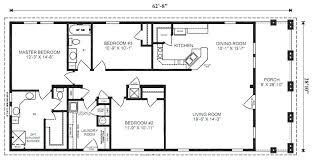 prefab home floor plans trendy modular homes floor plans design home mobile homes modular home floor