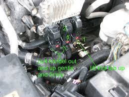 2004 chevy trailblazer headlight wiring diagram wirdig trailblazer fuel gauge wiring diagram get image about wiring
