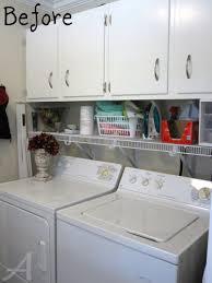 Diy Laundry Room Ideas Laundry Room Terrific Laundry Room Storage Ideas Uk Laundry Room