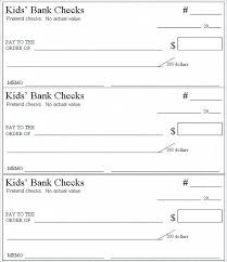 blank check templates the blank bank check template is a true to life illustration of