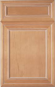Wood Mode Cabinets Pelham Manor Recessed Wood Mode Fine Custom Cabinetry