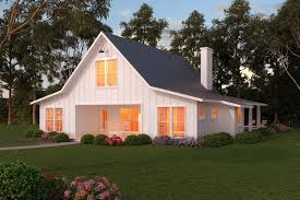 farmhouse style house plan 3 beds 2 50 baths 2720 sq ft plan 888 13