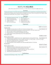 Sample Resume For Janitor Sarahepps Com