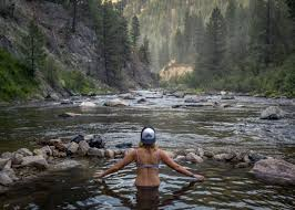 What Is Idaho Known For 7 Must Visit Idaho Hot Springs Visit Idaho