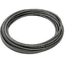 NEW GATES 5VX750 SUPER HC VEXTRA 75 X 5 8 IN V BELT D560253   eBay likewise Amazon     Craftsman Garden Hose 75 ' X 5 8   Rubber Premium 500 likewise Axis 5505 541 ACI Conduit ADPTR  5  75 2pcs   eBay furthermore  also Texier in addition My publications   Slant Valentine  St  Pat's  Mardi Gras 2015 also Senturion Steel  Flat  Rounds  Angles  Square Bars    Reo Bars likewise Gilmour 18058075 75' X 5 8   mercial Hot Water Rubber Hose further  besides  moreover Sears   25 99 Craftsman 75' x 5 8  Garden Hose    48 99 Value. on 8 75x5 75