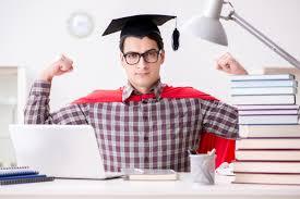 Pro Euthanasia Essay Help With Writing Essays On Euthanasia Blog For Students