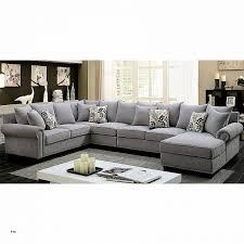 cool sectional couch. Plain Couch Light Brown Sectional Sofa Lovely 30 Unique Couches For Small  Spaces Gallery With Cool Couch S
