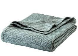 organic throw blanket. Delighful Blanket Threshold Organic Blanket For Throw H