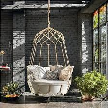 hanging hammock lounge chair gravity lounge chair hammaka nami deluxe hanging hammock lounge chair