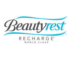 beautyrest recharge hybrid. Win A Simmons Beautyrest Recharge Hybrid Mattress \u0026 More! Beautyrest Recharge Hybrid