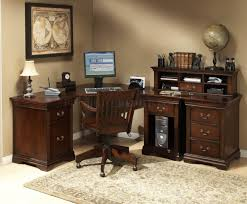 classic office desks. Classic Office Desks