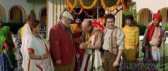 Image result for film(Prem Granth)(1996)