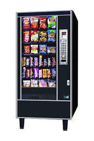 Msc Vending Machine Cool Msc The Vending Machine Coursework Service