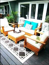 outdoor rugs for patios pottery barn outdoor rugs patio rugs clearance for full size of pottery outdoor rugs for patios