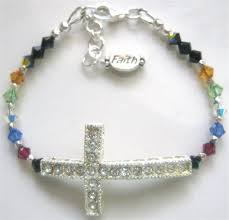 sideways cross necklace meaning lovely symbolism in jewelry aju sideways cross necklace