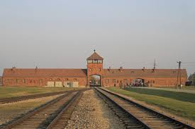 sobering and provocative holocaust research paper topic ideas auschwitz camp