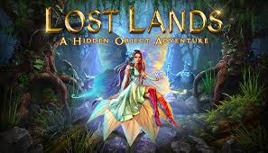 A hidden object adventure is a free windows game, belonging to the category pc games. Lost Lands A Hidden Object Adventure On Steam