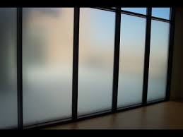 Image Ikea Frosted Glass Frosted Glass Cabinet Doors Youtube Frosted Glass Frosted Glass Cabinet Doors Youtube