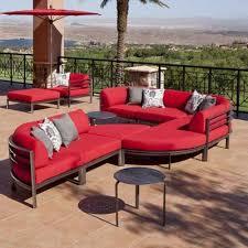 Outdoor Patio Furniture Dallas