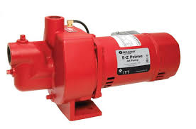 red jacket e z prime jet pump red jacket e z prime shallow well centrifugal jet pump jet pump centrifugal pump self priming pump sprinkler pump domestic home water supply booster