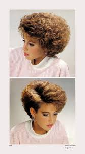 Wedge Hair Style 153 best curls images hairstyles hair goals and 1909 by wearticles.com
