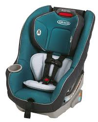 the graco contender 65 convertible car seat is a popular choice for pas why because it can be used rear facing up to 40 pounds and forward facing up