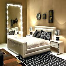 glass bedroom set vanity table at macys king glass bedroom set