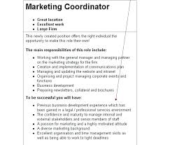 Examples Of It Resumes Enchanting Example Of General Resumes Goalgoodwinmetalsco