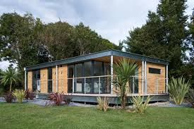 Modern Prefab Cabin Prefab Cabin Modern Modern Prefab Cabins As Instant Cheap Choice
