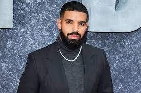 Drake 'Behind Barz' From 'Top Boy ...