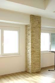New Scheibengardinen Wohnzimmer Modern