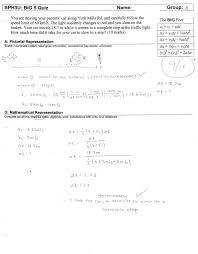 college essays college application essays howard university howard university admission essay