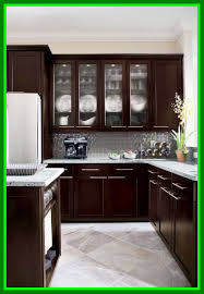 modern kitchen floor tiles. Flooring Ideas Modern Kitchen Amazing Best Floor Tile Pattern Pics For Tiles
