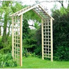 metal garden arches metal garden arches garden arches atlas timber garden arch metal garden arch with