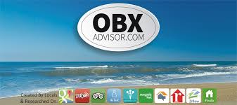 Welcome To Obx Advisor Your Site For Everything Outer Banks