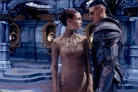 Hollywood Movies With Dual Audio English+Hindi: The Chronicles Of Riddick  Full Movie Hd 720 Dual Audio English+Hindi