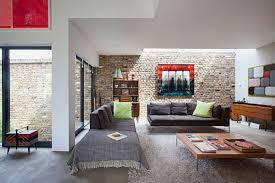 modern rustic interior design. Modern Rustic Interior Design