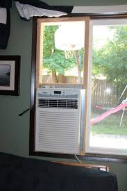 casement window air conditioner installation. Contemporary Installation Install AC Unit Without Damaging Window Air Conditioner Installation  Conditioning Tiny Throughout Casement Installation S