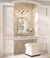modern crystal mirror bathroom vanity light 6w wall cabinet fixtures