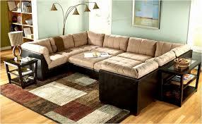 corner furniture for living room. Full Size Of Living Room:living Room Furniture Ideas Worksheet Under Catalogue Set Pit Corner For