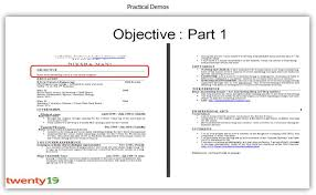 phd thesis in disaster risk management homework proofreading      JHSPH CV Template