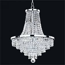 excellent latest chandelier designs 18 where to chandeliers with with regard to where to a chandelier