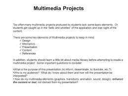 introduction to multimedia projects a powerpoint presentation  7 child labor unitlatino unsung champions digital poetry lesson on the stock market multimedia projects sample slides from powerpoint projects