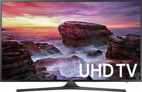 samsung tv sale. samsung - 65\ tv sale
