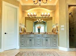 bathroom vanities dayton ohio. Custom Bathroom Cabinets Best Semi Online Inside Vanities Prepare 5 Dayton Ohio